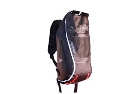 FireDry Backpack 20L