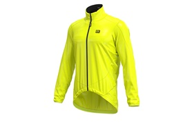 Alé Guscio Light Pack Jacket