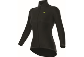 Alé Klimatik K-Stopper Women Winter Jacket