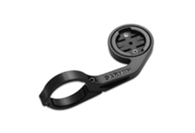 Garmin Edge Out-Front Bike Mount