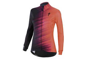 Element RBX Comp Women's Jacket