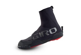 Giro Proof Winter Mtb Shoe Cover