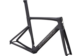 Specialized S-Works Venge ramset