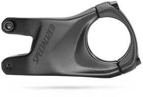 Specialized Trail Stem