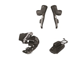 SRAM Red eTap AXS Upgrade kit 1x12
