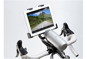 TACX Bracket stand for tablets