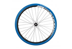 TACX Trainer tyre 26 x 1,25 (32-559)