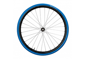 TACX Trainer tyre 27,5 x 1,25 (32-584)