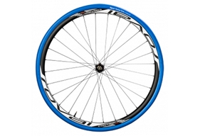 TACX Trainer tyre 28 x 1,25 (32-622)