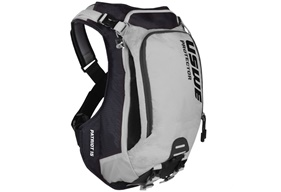 USWE BACKPACK PATRIOT 15