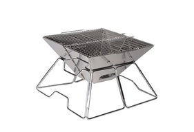 Ace Camp Grill Classic Large