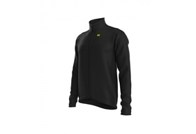 Alé K-Racing Rain Jacket