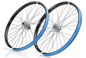 "Smoking Gun 29"" Disc tubeless"