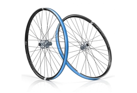 Wide Lightning 29 Disc