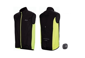 BBB PocketVest