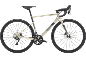 2020 Cannondale SuperSix EVO Carbon Disc Womens Ultegra