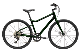 2021 Cannondale Treadwell Neo 2