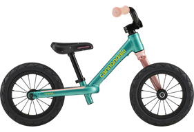 2020 Cannondale Kids Trail Balance