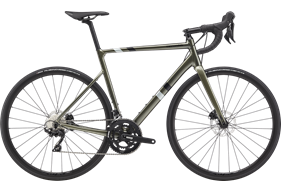 2020 Cannondale CAAD13 Disc 105
