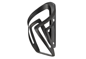 Cannondale Speed C Carbon Cage