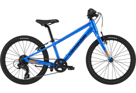 2020 Cannondale Kids Quick 20""