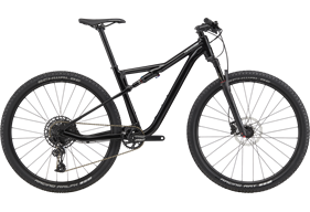 2021 Cannondale Scalpel Si 6