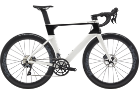 2020 Cannondale SystemSix Carbon Ultegra