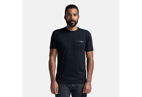 Specialized S-Works T-Shirt Men's