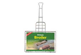 COGHLAN'S Deluxe Broiler | Grillhalster