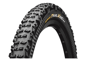 Trail King Protection Apex