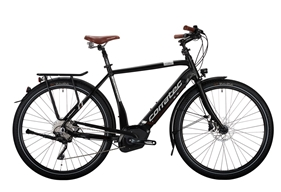 Corratec E-Power C29er Trekking Gent 500wh