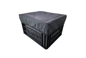 DS Covers CRATE Cover Large