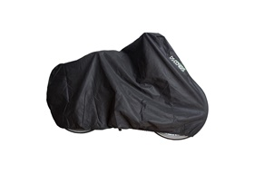 DS Covers FLY Bicycle Cover