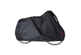DS Covers METZ Bicycle Cover