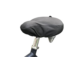 DS Covers NORD Saddle Cover