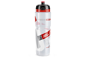 Maxicorsa 1000ml