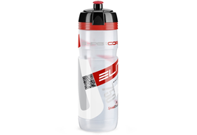 Supercorsa 750ml