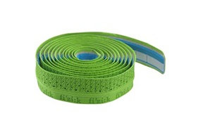 Fizik Bar Tape Performance 3mm Green Tacky Touch