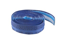 Fizik Bar Tape Performance 3mm Metal Blue Tacky Touch