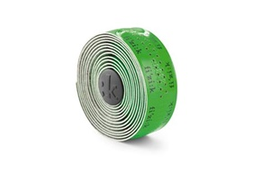 Fizik Bar Tape Superlight 2mm Green Classic Touch