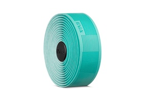 Fizik Bar tape Vento Solocush Tacky Bianchi 2,7mm