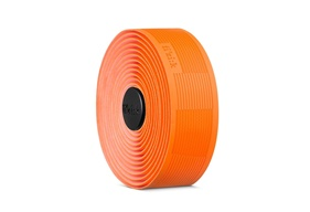 Fizik Bar tape Vento Solocush Tacky Fluo Orange 2,7mm