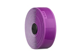 Fizik Bar tape Vento Solocush Tacky Lila 2,7mm