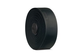 Fizik Bar tape Vento Solocush Tacky Svart 2,7mm