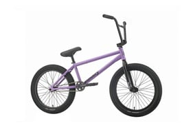 "Sunday Primer 20.5"" Matt Grape Soda"