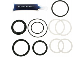 FOX Rebuild Kit FLOAT Line Air Sleeve, Special Q-Ring 803-00-142