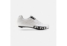 GIRO EMPIRE SLX M White/Black