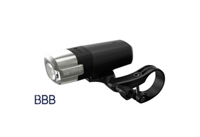 BBB Striker 1000 Lumen
