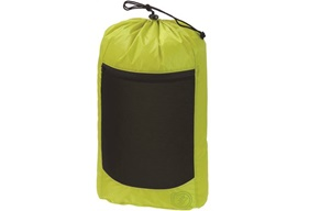 JR Gear Stuffbag In Pocket 18 Liter