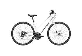 2021 Lapierre Shaper 2.0 Disc Women